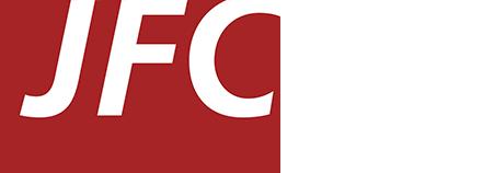 J. Fedrowitz-Consulting
